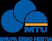 MTU logo 2015